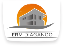 Diagnostic immobilier Réunion